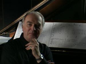 John McLeod