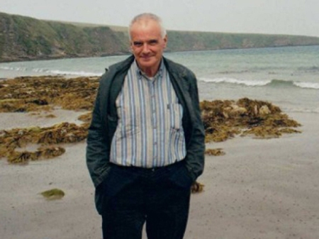Peter-Maxwell-Davies-Sanday