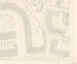 Charing-Cross-1857