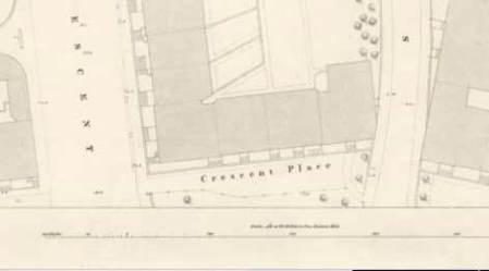 Crescent-Place