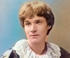Helen-Hopekirk